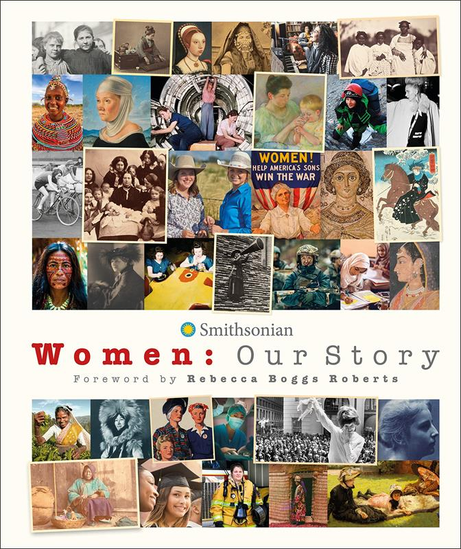 Women: Our Story